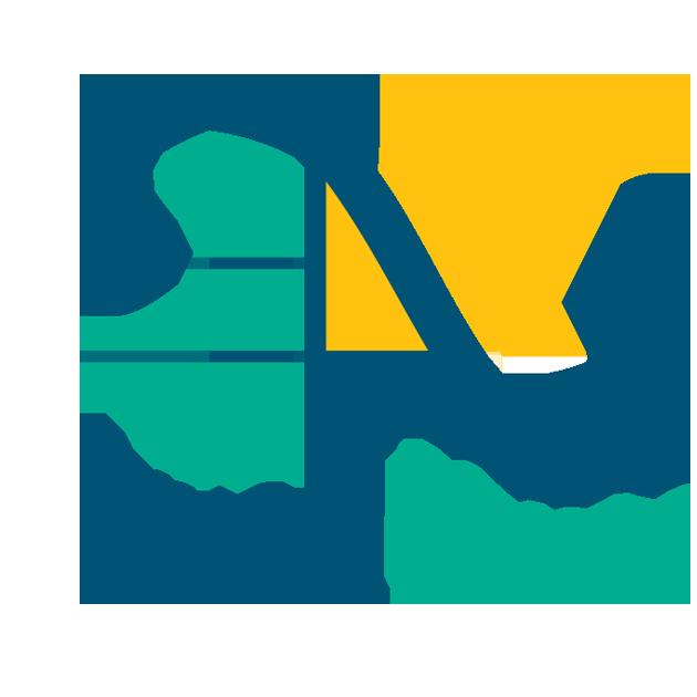 Artful Pixels